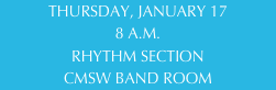 THURSDAY, SEPTEMBER 21