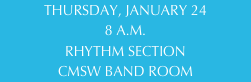 THURSDAY, SEPTEMBER 28